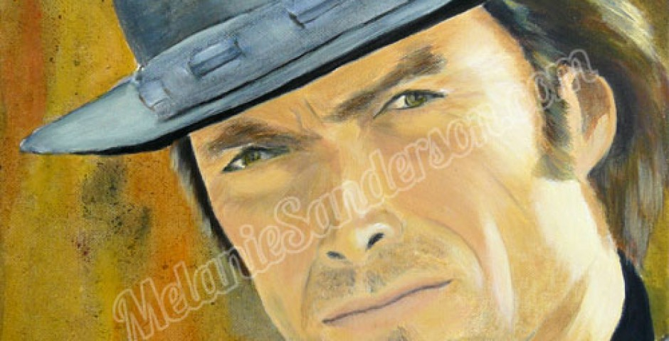 Clint Eastwood ^ Actor & Director